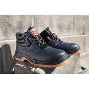 Chaussures  montantes ResultDefence