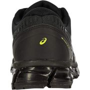 Chaussures junior Asics Gel-Quantum 360 GS