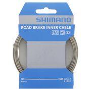 Shimano Cable Brake Tandem