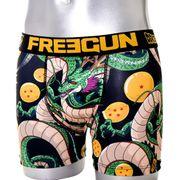 Boxer Enfant FREEGUN Dragon Ball Z Dragon