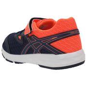 Chaussures junior Asics Amplica PS