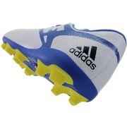 Adidas Messi 154 Fxg J