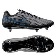 Chaussures Nike Tiempo Legend 8 Pro SG