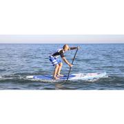Van der Meulen Planche de stand up paddle 305 x 75 10 cm Der 0783001