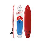 Van der Meulen Planche de stand up paddle 335 x 75 15 cm Der 0783003