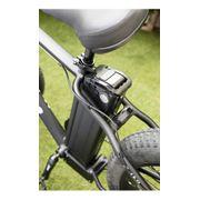 Vélo électrique Velobecane Fatbike