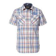 Petrol Industries Shirt 426