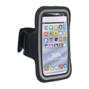 Trespass Strand Armband Phone Case