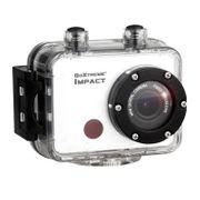 Caméra d'action GoXtreme Impact Easypix