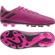 Chaussures junior adidas Nemeziz 19.4 FG