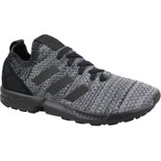low priced cfc70 10d04 Adidas ZX Flux Primeknit