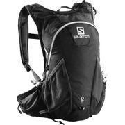 Salomon Agile 12 Hydration Pack Set - 373751