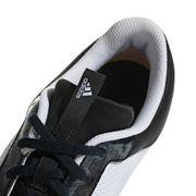 Chaussures adidas jumpstar
