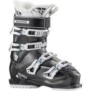Chaussures De Ski Kiara 80 Noir Rossignol Femme