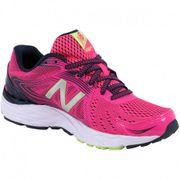 Chaussures de running New Balance W680 B