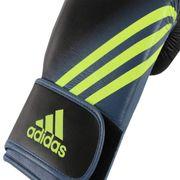 Gants de boxe Adidas speed 300-14 oz--14 oz-NOIR--------------NOIR-14 oz
