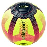 Ballon Uhlsport Pro Ligue 1 Conforama