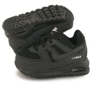 Air max command baby