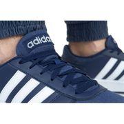 Adidas Hoops 20