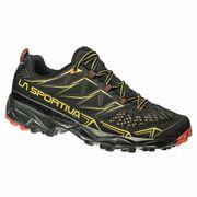 Chaussures La Sportiva Akyra noir