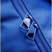 Sac De Sport Adidas Bleu M avec Sac de Gym inclus