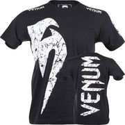 T-shirt Venum Giant