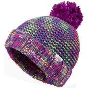 Gilmore   Bonnet tricoté   Enfant