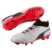 Chaussures de Football Puma Puma One 17.1 FG