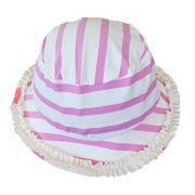 Saint Trop Mayo Parasol Chapeau anti UV