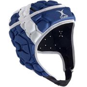 Casque rugby adulte - Falcon 200 Ecosse - Gilbert