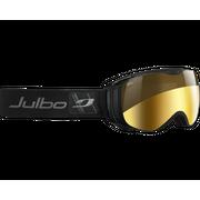 Julbo Luna Noir Zebra Flash Gold