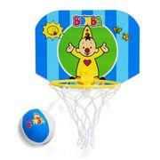 PANIER DE BASKET-BALL - PANNEAU DE BASKET-BALL BUMBA Mini Basket