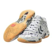 Chaussure Hummel Aero Volley fly