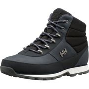 Helly Hansen Woodlands  Navy / Black / Off White 46 EU (11.5 US / 11 UK)