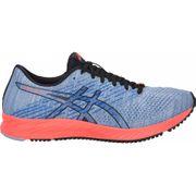 Chaussures femme Asics Gel Ds Trainer 24