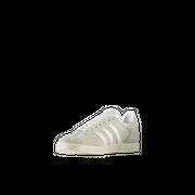 Adidas Basket Originals Gazelle 2 Bz0023 pas cher