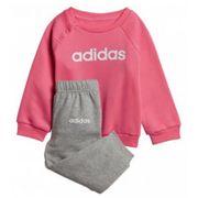 Tous les Produits Adidas achat et prix pas cher Go Sport