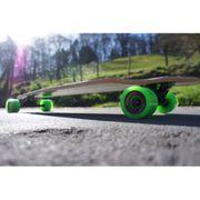 Hudora Rockpile - Longboard