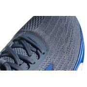 Chaussures adidas Response