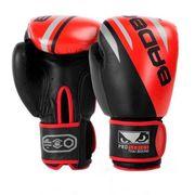 Gant de boxe Thai Bad Boy Pro Series Advanced