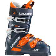 Chaussures De Ski Lange Rx 120 L.v. Homme