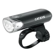 Éclairage avant CatEye EL135N LED Opticube