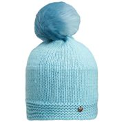 Cmp Knitted Hat 9
