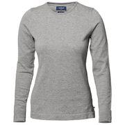 Nimbus Lowell - Pull tricoté - Femme