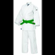 Kimono Judo Hayato 2 Mizuno Taille - 160cm