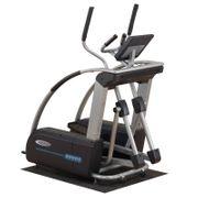 Body Solid Endurance E5000