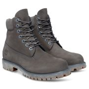 TIMBERLAND 6 In Premium Bottine Homme