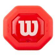 Bouchon de manche de raquette Wilson non-ps