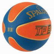 Ballon Spalding TF 33 Outdoor