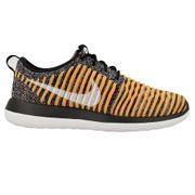 Nike W Roshe Two Flyknit